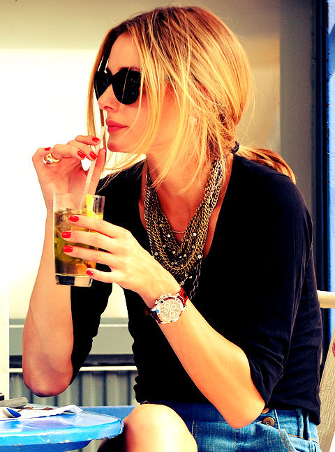 ature, audrina patridge, beautiful, black, blake lively, blonde, blue, cute, dress, fashion, girl, gossip girl, hair, hot, lauren conrad, love, model, olivia palermo, photo, photography, pink, pretty, sexy, style, summer, the city, the hills, vintage