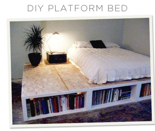 awesome, beautiful, bed, bedroom, book