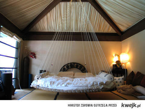awesome bed room image 323825 on