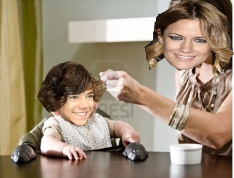 baby, band, bitch, caroline flack, directioner