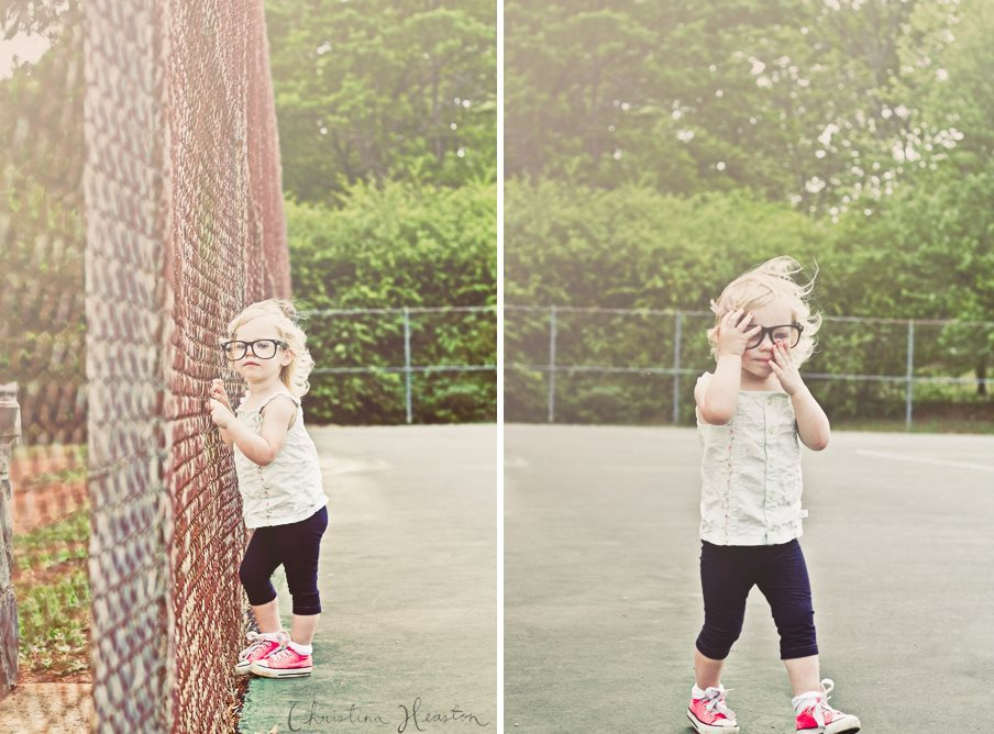baby, blonde, child, chucks, cute
