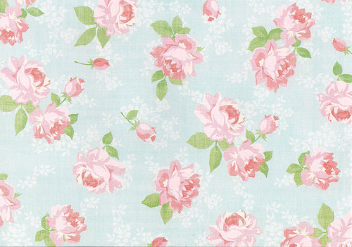backgound, background, floral, pattern