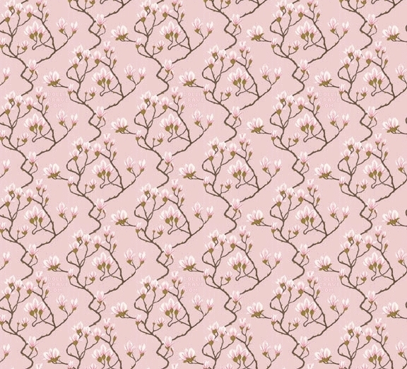 backgound, background, pattern