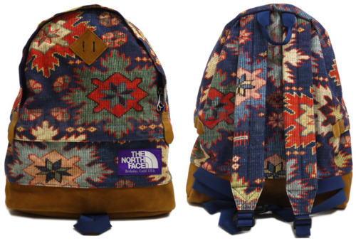 backpack, bags, bookbag, colorful, fashion, patterns, prints, tribal