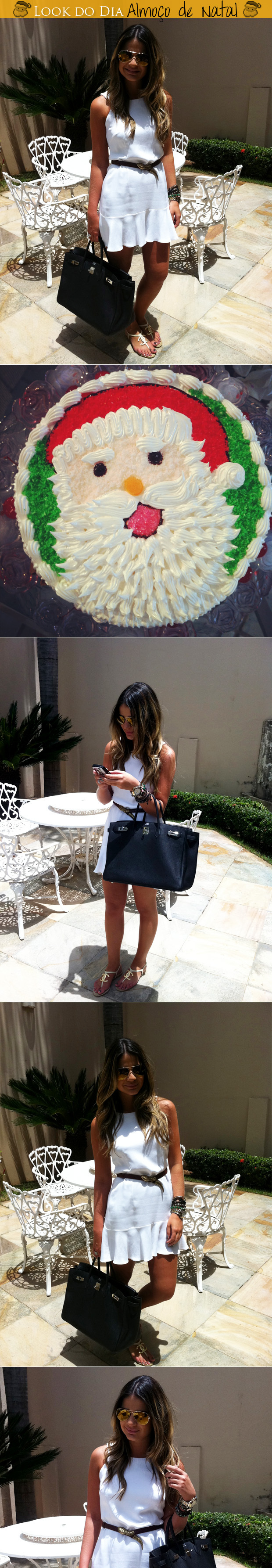 bag, birkin bag, blog da thassia, chanel, dress