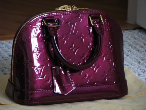 bag, cute, fashion, glossy, heels, hot, louis vuitton, luggage, outfit, pink, pretty, purse, shoes, style, wallet