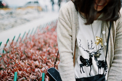 bag, fashion, girl, hair, photography