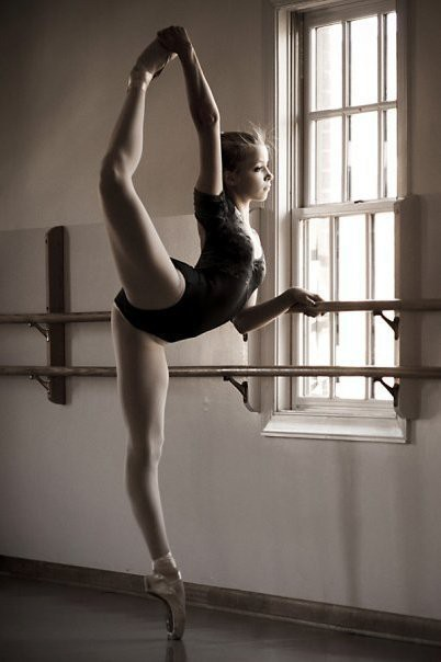 balleina, ballerina, ballet, dance, dancer, girl, window