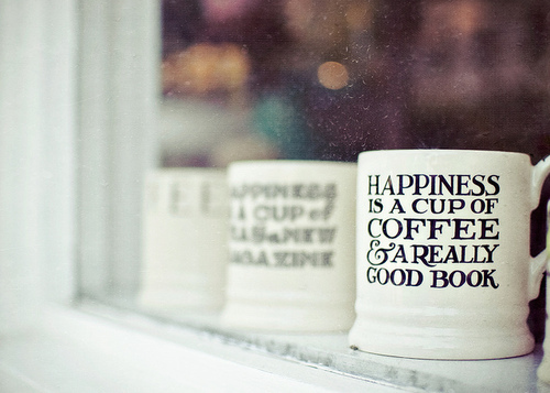 b&w, beautiful, black and white, book, books, coffee, cold, cup, cute, december, girl, good book, happiness, hot, lovely, mots, mug, nice, parole, pretty, reading, s2 book, so true, style, tea, text, winter, words