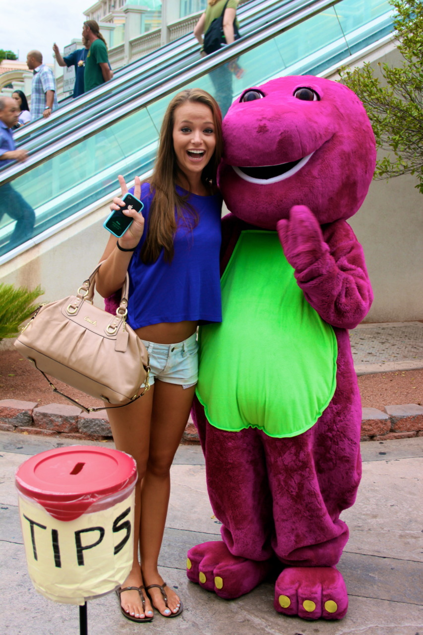 barney, brunette, fashion, girl, hipster