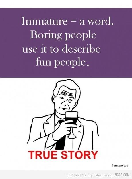 barney stinson, boring people, fun people, funny qoutes, haha true atory