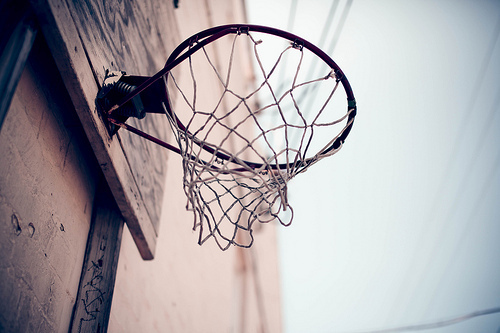 basketball, beautiful, cool, nice, sport