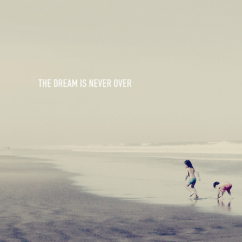beach, child, children, dream, dreamers, dreams, ocean, river, sand, sea, water