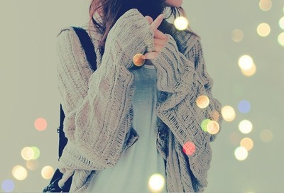beatiful, cute, fashion, girl, hair