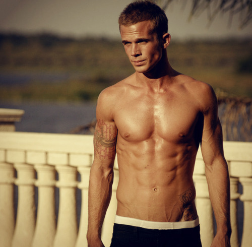 beautiful, body, boy, cam gigandet, hot, wow