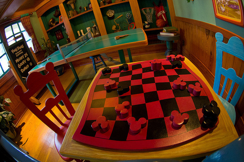 beautiful, chess, cute, disney, photo, photograph, photography, toy
