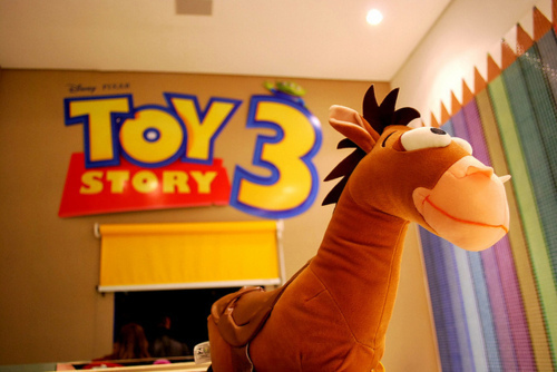 beautiful, cute, disney, photo, photograph, photography, toy story