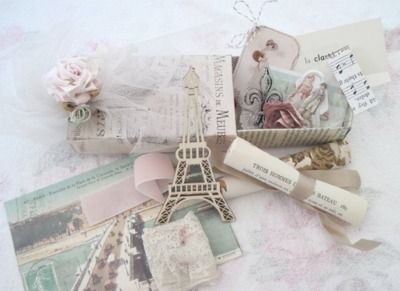 beautiful, cute, eiffel tower, letter, paris, photo, photography, vintage