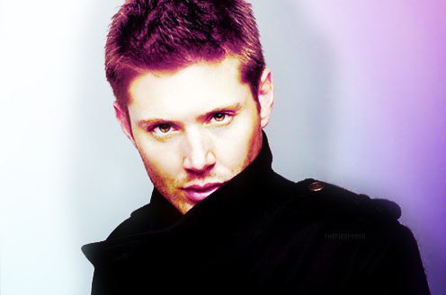 beautiful, eyes, hot, jensen ackles, lips