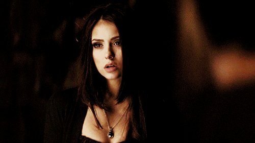beautiful, katerina petrova, katherine pierce, nina dobrev, tvd