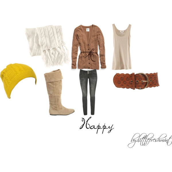 beauty, disney, fashion, happy, polyvore
