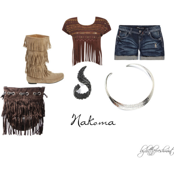 beauty, disney, fashion, nakoma, pocahontas