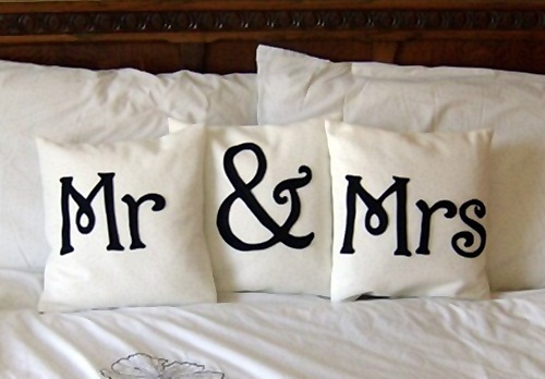 bed, cute, love, lovely, mrs