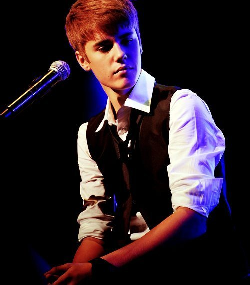 belieber, bieber, justin, justin bieber, never say never, under the mistletoe