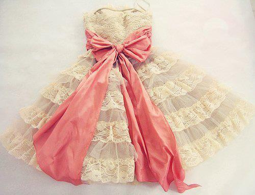 betsey johnson, clothes, cute, dresses, fashion, pink, pretty, ring, rings, style, tutu