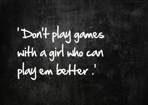 better, game, games, girl, play
