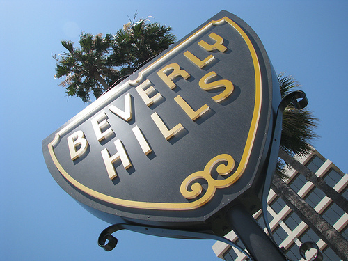 beverly, beverly hills, buy, girl, hills
