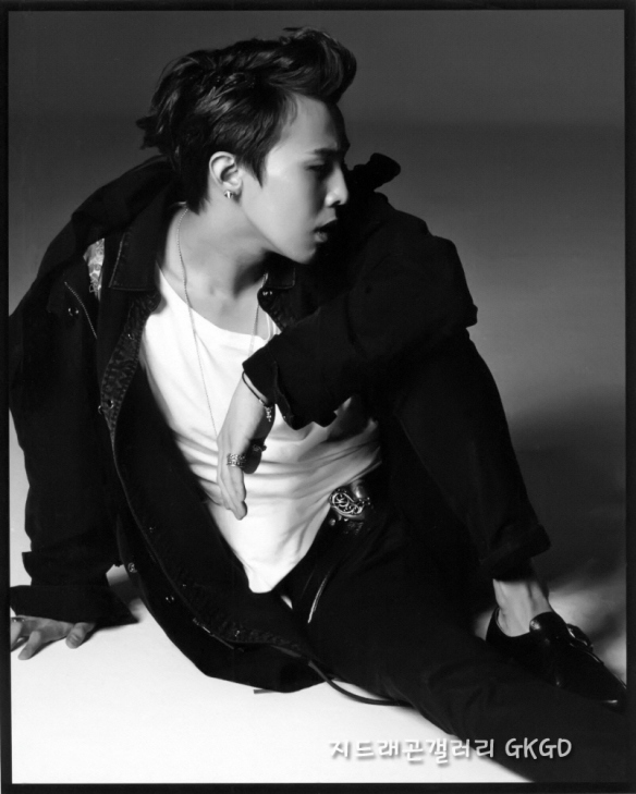 big bang, g dragon, g dragon bean pole, gd style book, korean boy, korean fashion