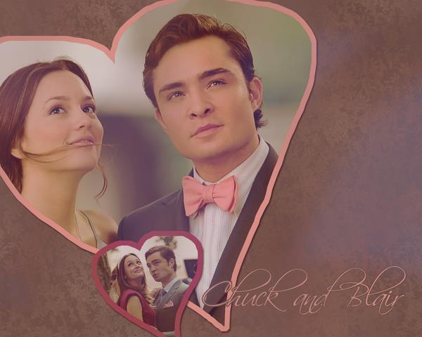 blair, blair waldorf, chair, chuck and blair, chuck bass, chuckk bass, ed westwick, gossip girl, leighton meester, waldorf