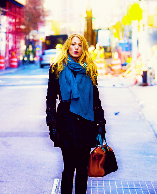 blake lively, blonde, candid, fahsion, gorgeous, gossip girl, hair, hot, outfit, stunning, style