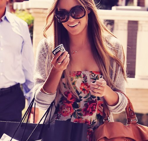 blazer, blond, blonde, cute, fashion, hair, hairstyle, lauren conrad, makeup, outfit, pink, pretty, smile, style
