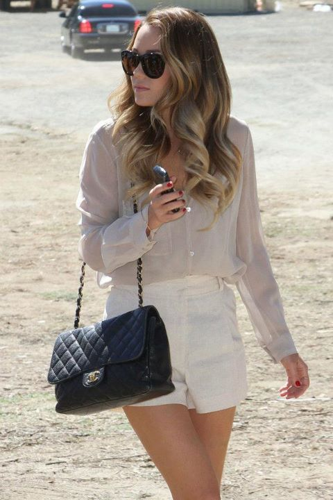 blazer, blond, blonde, cute, fashion