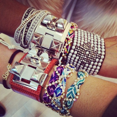 bling, bracelets, fashion, jewelry, jewels