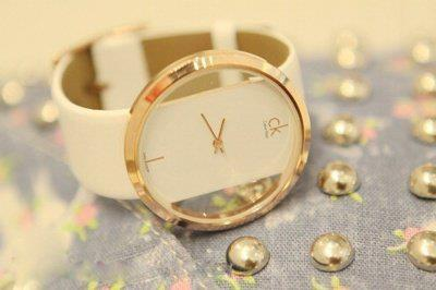 bling, calvin klein, fashion, gold, michael kors, silver, style, watch, watches
