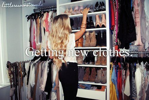 blonde, chlothes, fashion, giel, girly, hairs, heels, high heels, shoes, style, super, things i love