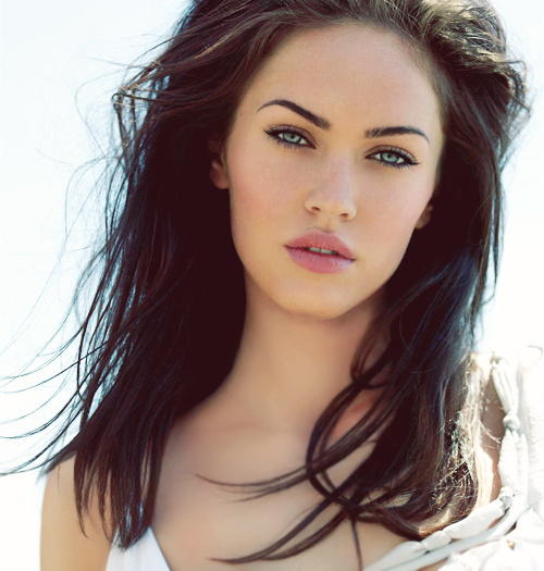 blonde, cute, eyes, famous, fox, girl, gorgeous, hair, hairs, hot, light, megan, megan fox, megon fox, model, pretty, sexy, summer