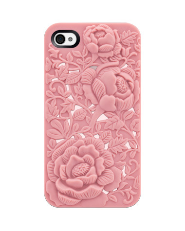 blossom, case, cover, flower, flowers, iphone, iphone case, love!, need, pink, pretty, protection, protector, roses