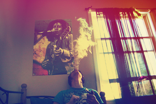 bob marley, boy, photography