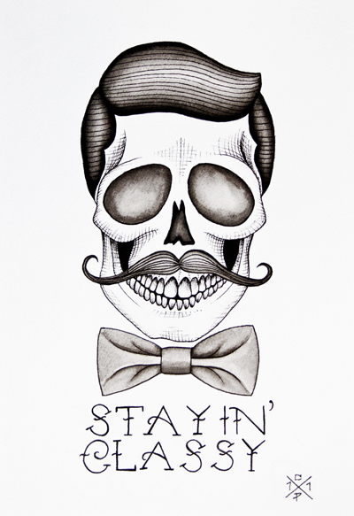 Cool Drawing Designs