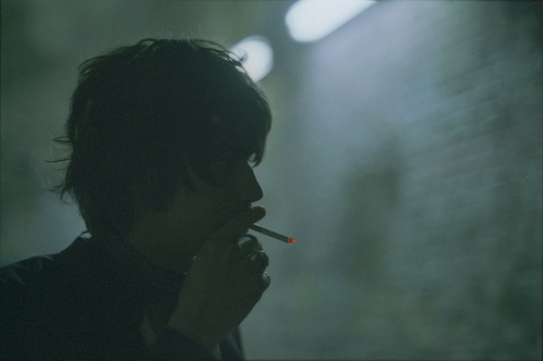 boy, cigar, cigarette, guy, photography, smoke, smoking