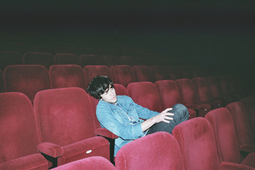 boy, cinema, cute, hipster, indie