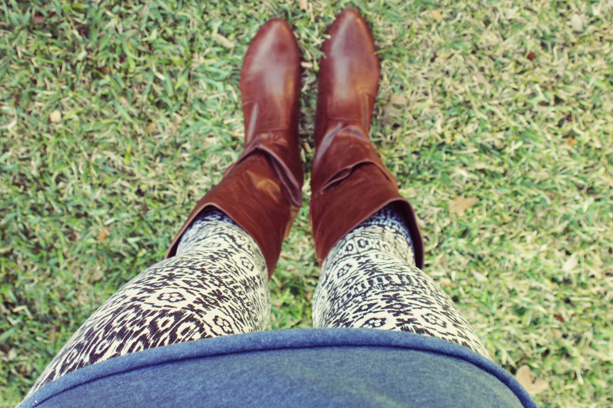 boy, cute, fall, fashionboots, girl