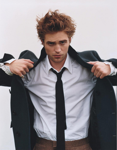 boy, edward cullen, god, handsome, man, omg, robert pattinson, sexy, twilight