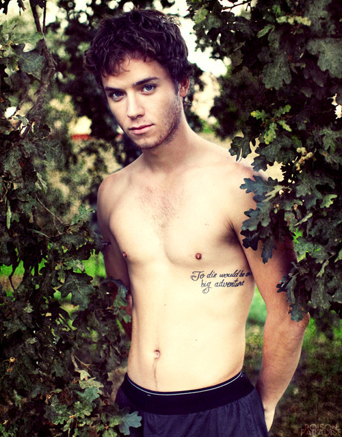 boy, jeremy sumpter, peter pan