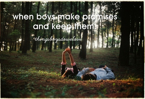 boys, couple, cute, girls, hot guys, love, promises, thingsboysdowelove