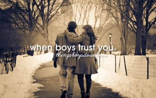 boys, couple, cute, girls, love, trust